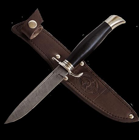 Кузнечно ножевая мастерская